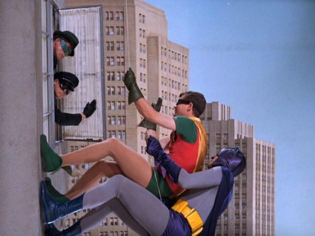 Batman-Spell-Tut04