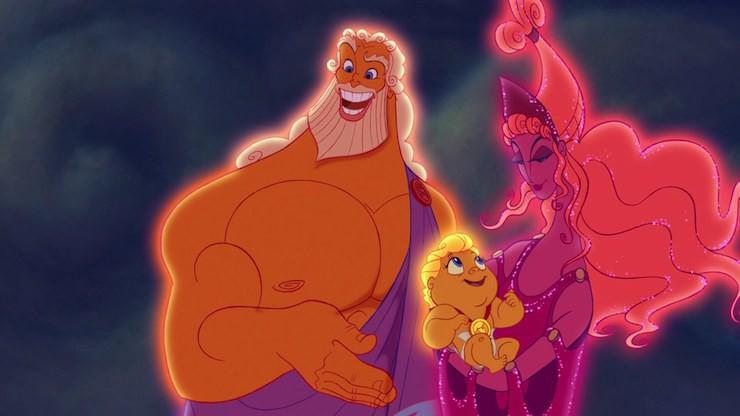 Hercules06