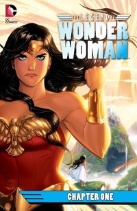 PL_WonderWoman_cover