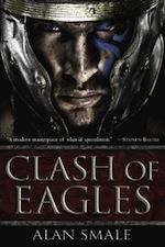 clash-eagles