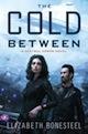cold-between