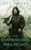 emperors-railroad