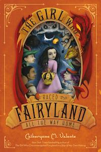 fairyland5