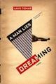 lies-dreaming