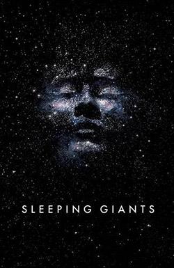 Sleeping-Giants-by-Sylvain-Neuvel-UK