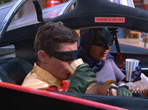 Batman-ClockKing03