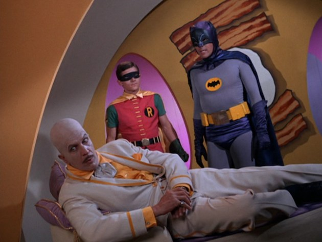 Batman-EggheadGrows10