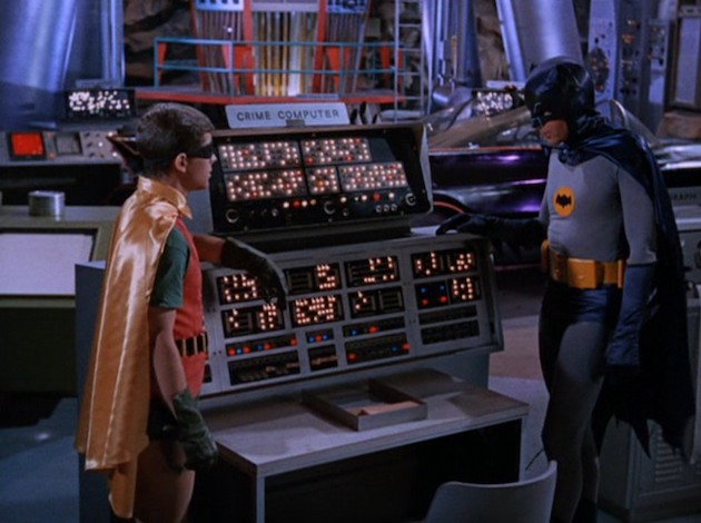 Batman-MaParker06