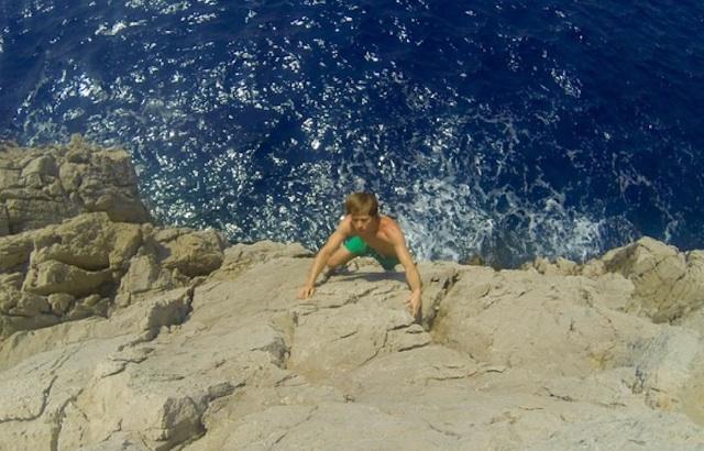 Heuvelt-Mediterranean-Climbing