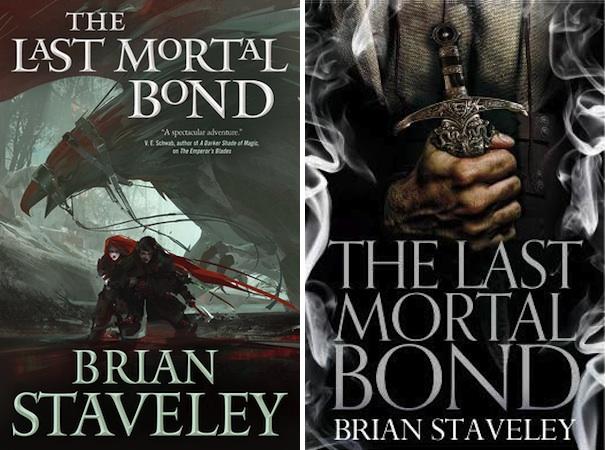 Mortal-Bond-covers