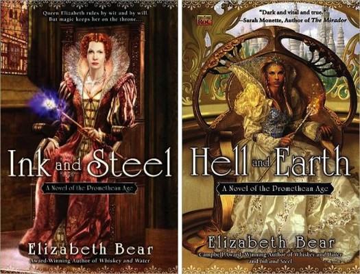 StratfordMan-novels