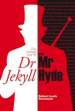 cover_jekyll_and_hyde