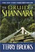 druid-of-shannara