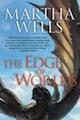 edge-worlds