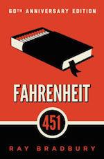 Fahrenheit 451 movie adaptation HBO films