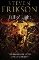 fall-of-light-cover