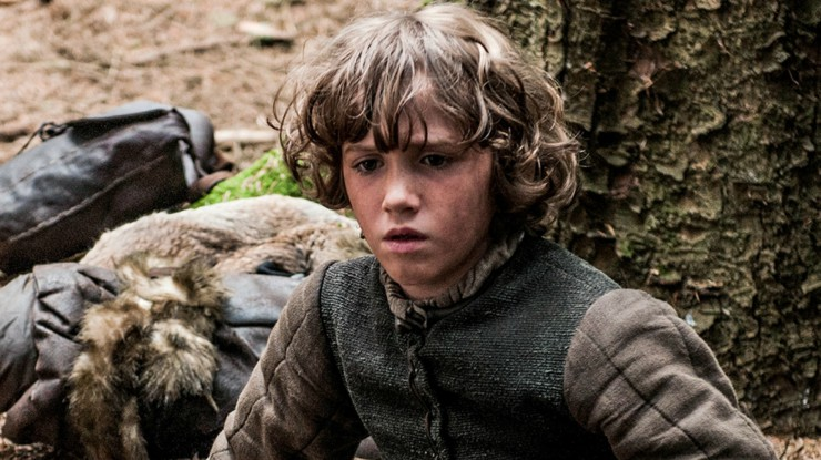 game-of-thrones-rickon-stark-return-might-be-short-lived