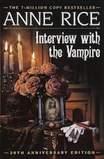 Interview With the Vampire movie adaptation Josh Boone