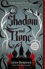 shadow-bone-cover