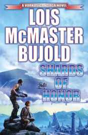 shards-of-honor-9781476781105_hr