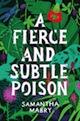 subtle-poison