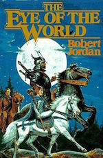 Wheel of Time TV pilot adaptation rumors statement