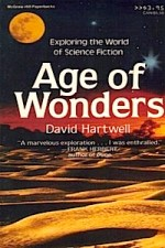 Age of Wonders by David Hartwell