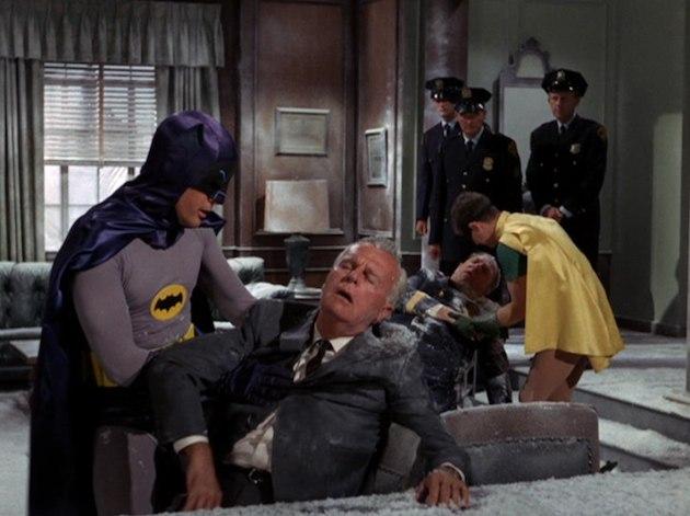 Batman-GreenIce02