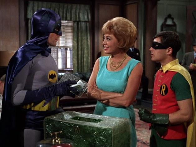 Batman-GreenIce03