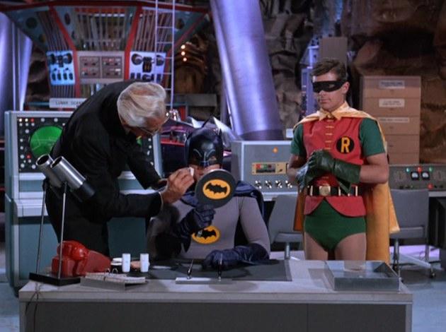 Batman-Hizzoner08