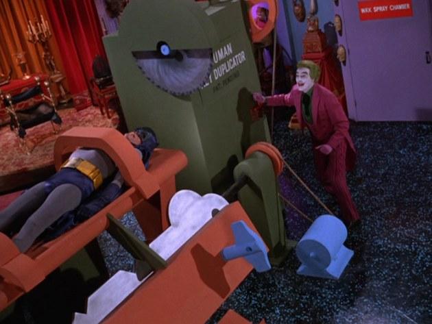 Batman-ImpracticalJoker04