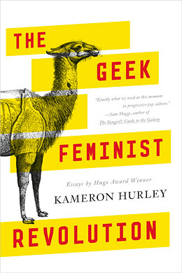 geek feminist revolution web jpg fit crop px ssl   note this essay