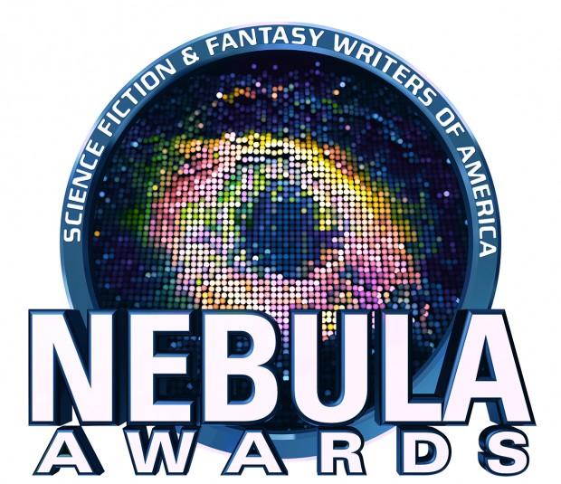 Nebulaawards logonew