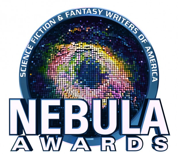 Blog Post Featured Image - Announcing the 2017 Nebula Awards Winners!