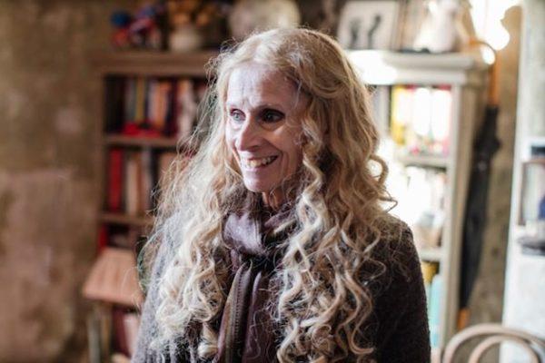 Rita Tushingham, Likely Stories