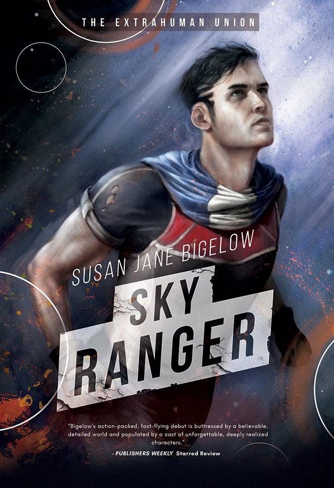 Sky-Ranger-cover