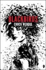 Wendig-Blackbirds