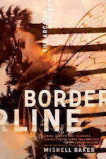 borderline-baker
