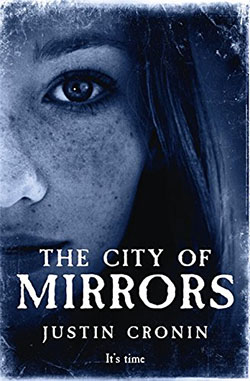 City-of-Mirrors-by-Justin-Cronin-UK-Cover