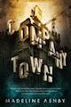 company-town-thumbnail