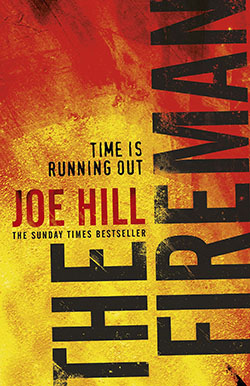 The-Fireman-by-Joe-Hill-UK-Cover