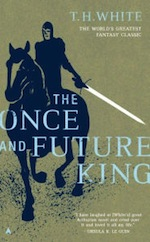 future-king