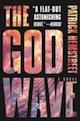 god-wave