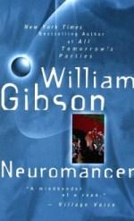 neuromancer_cover