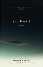 silence-rodney-hall