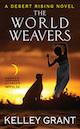 The World Weavers Kelley Grant