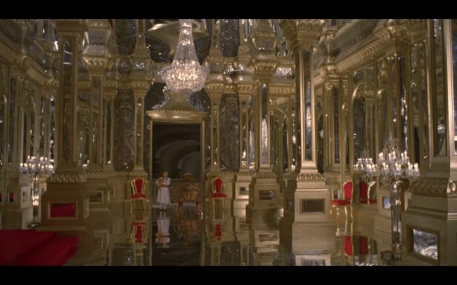 08 palace