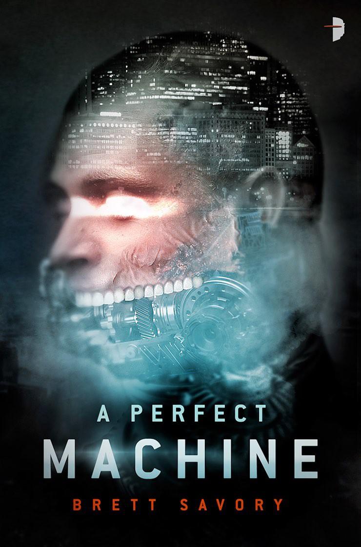 APerfectMachine-cover