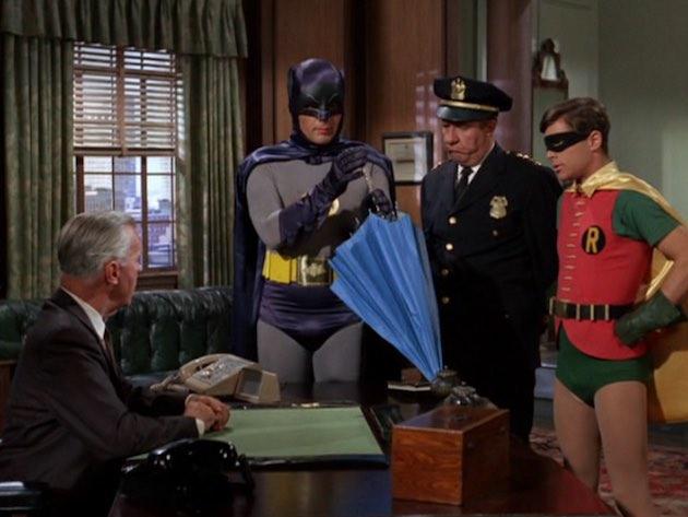 Batman-CatsMeow07