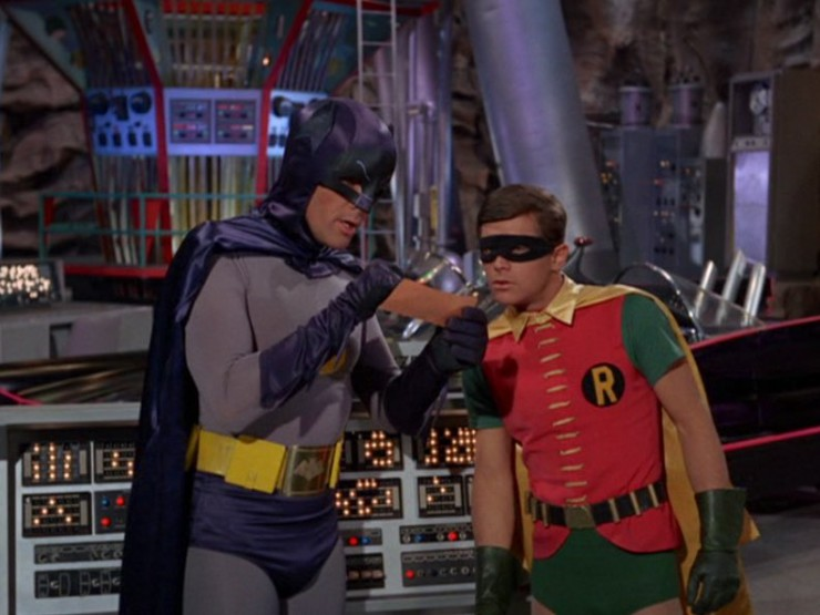 BatmanCatsMeow13